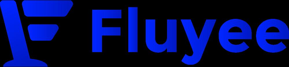 Fluyee